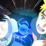 Naruto Shippuden: Ultimate Ninja Storm 4 será lançado para PlayStation 4, Xbox One e PC. O jogo virá totalmente em portu