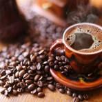 Culinária - Boa notícia para os amantes do café