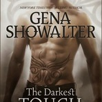 Livros - Saga Senhores do Submundo - O Toque mais Escuro - Livro 11
