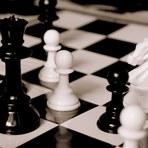TecnoRadar |   Facebook Messenger tem jogo de xadrez secreto, descubra como jogar!