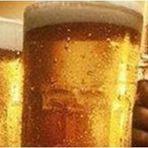Curiosidades - O que determina uma boa cerveja? 'Lei da pureza' alemã completa 500 anos