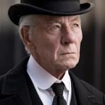 Cinema - Sr. Sherlock Holmes