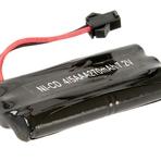 Esportes - Tudo que você precisa saber sobre as baterias Airsoft