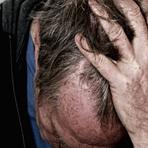Truque para acabar de vez com a dor de cabeça