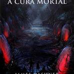 Resenha Do livro A Cura Mortal