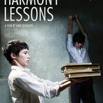 Cinema - Lições de Harmonia (Uroki Garmonii - 2013)