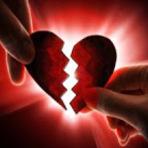 Religião - O coração Dividido
