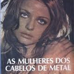 Livros - Cassandra Rios – Escritora erótica mais censurada do Brasil
