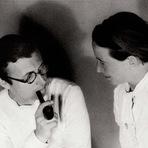 Arte & Cultura - Sartre e Simone Beauvoir – Sexo, Mentiras e Existencialismo
