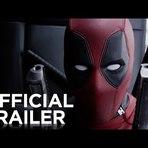 Entretenimento - Deadpool será o melhor ou o pior filme do ano?