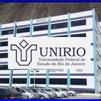 Apostila Concurso UNIRIO - RJ 2016 Técnico em Enfermagem