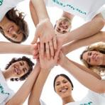 Negócios & Marketing - Integre a componente social na sua empresa