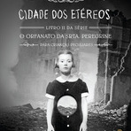 Livros - Editora Intrínseca lança Cidade dos Etéreos