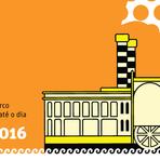 Arte & Cultura - Inscrições para o Prêmio Barco a Vapor são prorrogadas