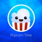 Pode comemorar: o Popcorn Time está de volta em versão web