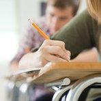 Educação - Falta motivação ao Ensino Médio