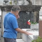 Legal - Por quanto tempo é possível receber Pensão por Morte? (INSS)
