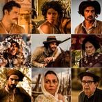 Entretenimento - Elenco de 'Velho Chico': veja os atores da próxima novela das 9