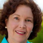 Auto-ajuda -  Alanis Morisssette posta um artigo com Wendy Maltz