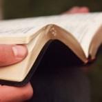 Promoções - Versículos Bíblicos para convites de casamento