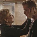 """Entretenimento - Neste sábado em """"Totalmente Demais"""": Au revoir, Stelinha! Arthur manda a mãe de volta para Paris"""