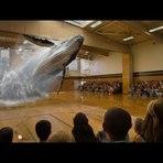 Tecnologia & Ciência - Magic Leap, a startup sem produto que vale 3.700 milhões de dólares