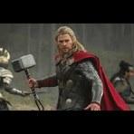 O Martelo do Thor existe!!!!