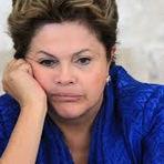 Opinião - Um brasileiro que viveu na quase hiperinflação