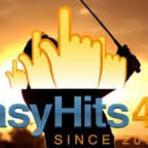 Negócios & Marketing - EasyHits4Uprogramas de intercâmbio