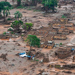 GOVERNO AÉCIO NEVES SUSPEITO PELA JUSTIÇA NO CRIME AMBIENTAL DA SAMARCO  Copy the BEST Traders and Make Money