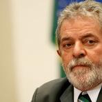 MST, CUT, UNE e outros movimentos populares farão um ato em defesa do presidente Lula no dia 17 de fevereiro