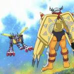 Entretenimento - Melhores Cenas de Digimon Adventure