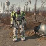 Aprenda instalar mods no Fallout 4