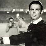 Futebol - Voce sabia ... Armando Marques