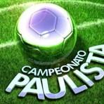 São Paulo pega Água Santa esta tarde no estádio do Pacaembu.