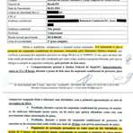 Política - Delator de Aécio: em Brasília, delação; em Curitiba, dispensado
