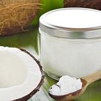 Saúde -  Comer Gorduras Saudáveis Pode Reduzir Mortes Devido a Doenças Cardíacas