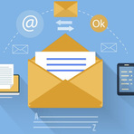 Email Marketing  com foco no Target de forma inteligente!