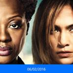 Internet - Lançamentos Netflix Sábado – 06/02/2016