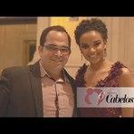 6º Prêmio Cabelos & Cia 2016