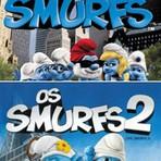 Cinema - Filmes na TV - Domingo, 07 de fevereiro
