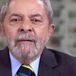 Justiça acata ação de Lula contra família Marinho por mentir sobre triplex
