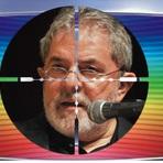Tentativa de prender o presidente  Lula tocará fogo no país