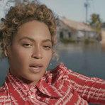 """Música - Surpresa! Beyoncé lança a música nova """"Formation"""" já com clipe"""