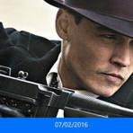 Internet - Lançamentos Netflix Domingo - 07/02/2016
