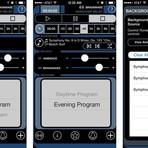Softwares - Confira três apps que ajudam você a sobreviver da ressaca de carnaval