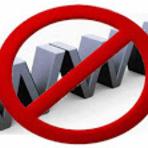Internet -  Como acessar sites bloqueados(útil em todos os casos)