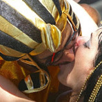Saúde - Posso beijar no Carnaval ou devo ter medo da zika?