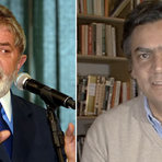 Opinião e Notícias - Mainardi ironiza ameaças de processo judicial: Lula me processar? da Cadeia?