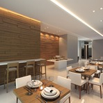 Ofertas - up living,  m² mais barato de campinas  6.000,00 .  F = 19- 991401641